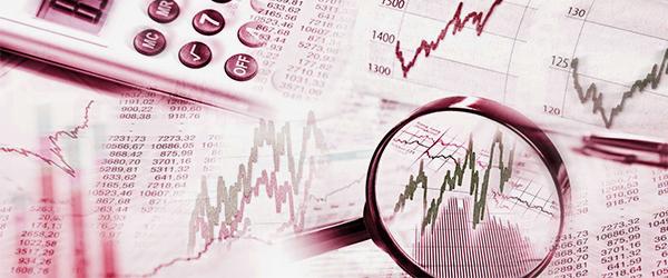 Non-Profit Accounting Software Market 2020 Globale Analyse, Chancen und Prognose bis 2026