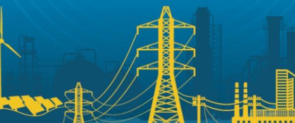 Stromverteilungssystem 2020 Globaler Marktanteil, Segmentierung, Anwendungen, Technologie und Prognose bis 2026