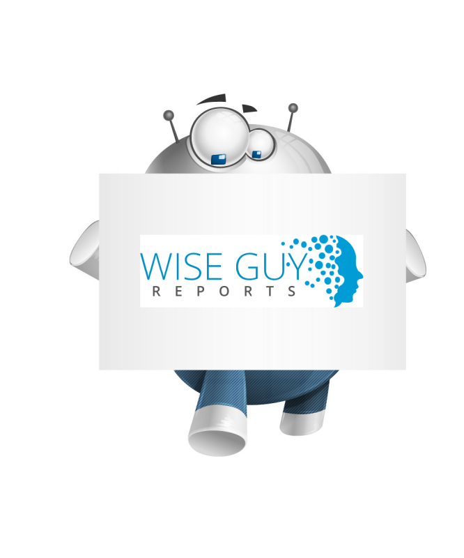 Web-to-Print Service Market Global Market 2020 Nach Top Key Playern, Technologie, Produktionskapazität, Ex-Factory-Preis, Umsatz- und Marktanteilsprognose Ausblick 2026