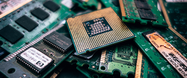 Semiconductor Assembly and Test Services Market 2020 Global Share, Trend, Segmentation, Analysis und Forecast to 2026