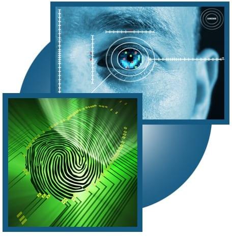 Biometric-as-a-Service Market 2020 Technologie, Aktie, Nachfrage, Chance, Projektionsanalyse Prognose Ausblick 2026