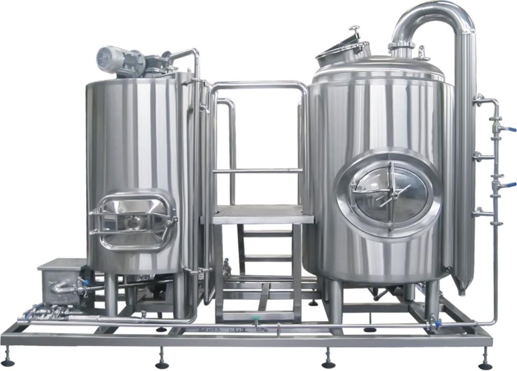 Beer CO2 Regulator Market Global Market 2020 Von den wichtigsten Akteuren, Technologie, Produktionskapazität, Ab-Werk-Preis, Umsatz und Marktanteil Prognose Ausblick 2026