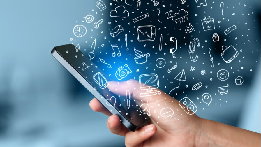 Mobile Advertising Market Briefs 2020: Global Key Players, Trends, Share, Size, Growth- Prognose bis 2022