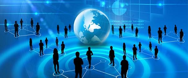 Computer Animation & Modeling Software Market 2020 Globale Analyse, Chancen und Prognose bis 2026