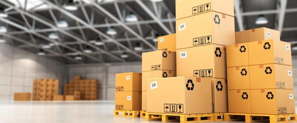 Logistics Services (3PL&4PL) 2018 - Globaler Umsatz, Preis, Umsatz, Bruttomarge und Marktanteil Prognoseausblick