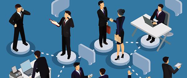 Employee Referral Software Market - Globale Branchenanalyse, Größe, Aktie, Trends, Wachstum und Prognose 2020 - 2026