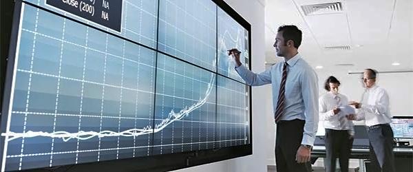 Nonprofit Auction Software Market 2020 Global Share, Trend, Segmentation, Analysis und Forecast to 2026