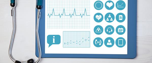 Medizinischer QMS Softwaremarkt 2020 Globale Branchenanalyse, Chancen, Größe, Trends, Wachstum und Prognose 2026