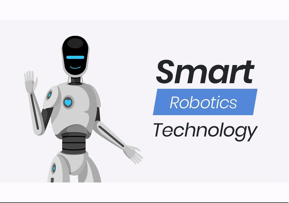 Robot Arm Market Global Market 2020 Von den wichtigsten Akteuren, Technologie, Produktionskapazität, Ab-Werk-Preis, Umsatz und Marktanteil Prognose Ausblick 2026