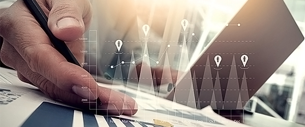 Property Restoration Software Market 2020 Global Share, Trend, Segmentation, Analysis und Forecast to 2026