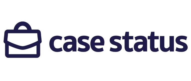 Wachsende legale SaaS-Plattform ermöglicht es Anwaltskanzleien, die besten Erfahrungen für ihre Kunden zu erstellen