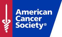Die Richard M. Schulze Family Foundation startet 2 Millionen US-Dollar Challenge Grant zugunsten der American Cancer Society Hope Lodge of Atlanta