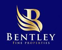 Chris D. Bentley lanciert Bentley Fine Properties: Nutzung von Technologie zur Personalisierung statt Automatisierung Ihres Umzugs nach Dallas, Texas