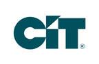 CIT es Savings Builder Account gewinnt Fintech Breakthrough Award 2020