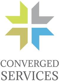 Converged Services' President diskutiert Programme, die helfen, die digitale Kluft zu bekämpfen