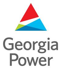 Georgia Power sichert weiterhin sicheren und zuverlässigen Service, bietet Ressourcen und Tipps für Kunden während der COVID-19-Pandemie