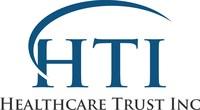 Healthcare Trust, Inc. Kommentare zum unaufgeforderten Mini-Tender-Angebot Dritter