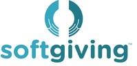 Softgiving unterstützt Cloud9, Dignitas, FlyQuest und Immortals for Wash Yo Hands Tourney, einen Online-Charity-Stream, der dem COVID-19 LA County Response Fund zugute kommt