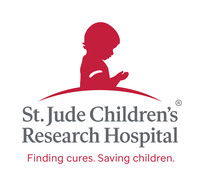 Urban Radio Cares for St. Jude Kids engagiert und vereint nationales Publikum für St. Jude Children es Research Hospital