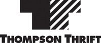 Thompson Thrift Retail Group erwirbt Land für Mixed-Use-Entwicklung im Südwesten Floridas