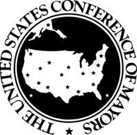 United States Conference of Mayors fordert 250 Milliarden US-Dollar an lokalisierter Hilfe zur Bekämpfung von Viren, Zur Erhaltung von Stadtdiensten, Hilfe für Arbeitnehmer und lokale Unternehmen