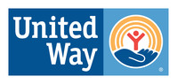 United Way Worldwide lanciert COVID-19 Community Response and Recovery Fund