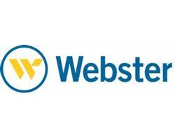 Webster senkt Prime Lending Rate auf 4,25 Prozent