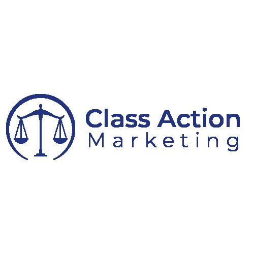 Class Action Marketing Newswire lanciert flat fee basierte All-inclusive-Werbe- und Social-Media-Werbe- und Pressemitteilungsplattform, um die Mitgliedschaft bei Sammelklagen zu erstellen