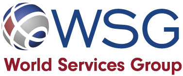 Die World Services Group (WSG) startet das Global COVID-19 Legal Task Force & Resource Center