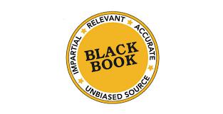 Pflege EHR Zufriedenheit steigt, Krankenhauspersonal Bewerten MEDITECH Top Vendor in Usability, Black Book Umfrage