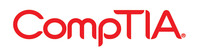 Cybersecurity Information Sharing and Analysis Organization TSP-ISAO kommt unter das CompTIA-Banner