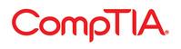 MSPs wenden sich Cybersecurity, IoT zu, um ihre Service-Portfolios zu erweitern, neue CompTIA-Bericht findet