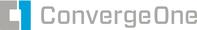 ConvergeOne benennt Gabrielle Lukianchuk zur Lead Marketing Organization