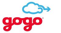 Gogo gibt Finanzergebnisse für das vierte Quartal und das Gesamtjahr 2019 bekannt