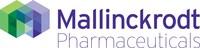 Mallinckrodt bestätigt Gerichtsentscheidung in Klage gegen U.S. Department of Health and Human Services (HHS) und Centers for Medicare and Medicaid Services (CMS) und bietet Update im Zusammenhang mit globaler Opioid-Abrechnung und gegenwärtigen Finanzierungsaktivitäten