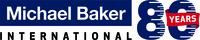 Michael Baker International ernennt Dan Kieny zum neuen Chief Technology Officer