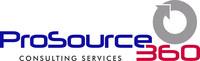 ERProsource360 ausgezeichnet GSA Zeitplan Medizinische Logistik Aufgabenauftrag im Wert von mehr als 35 Mio. US-Dollar