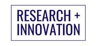 Forschung & Innovation kündigt Karte ein Hero Economic Stimulus Plan