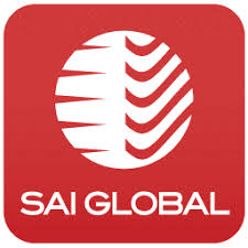 SAI Global Hosts RESILIENCE 2020 Virtuelle Konferenz über COVID-19 Business Continuity und Krisenmanagement als DRJ Frühjahr 2020 abbricht