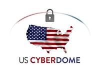 Gruppe gegründet, um Cyber-Bedrohungsinformationen mit Kampagnen zu teilen