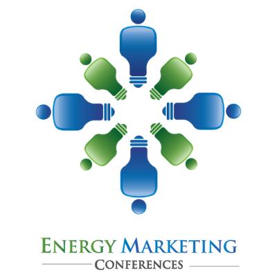 Energie-Marketing-Konferenzen kündigt kostenloses Webinar mit dem Titel an