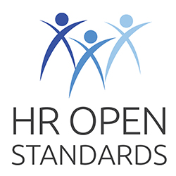 HR OPEN STANDARDS ANNOUNCES COMPLIMENTARY PARTICIPATION IN WORKGROUPS & NEW WEEKLY COMMUNITY WEBINARS
