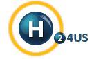 H24US Corp meldet Patent für Wasserstoffreinigungsmembran an