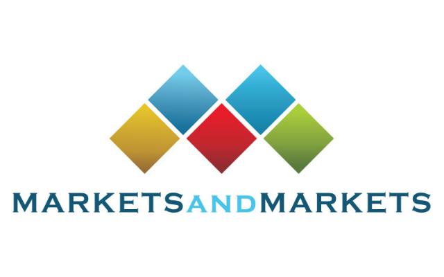 Künstlicher Liftmarkt im Wert von 10,3 Milliarden US-Dollar bis 2025