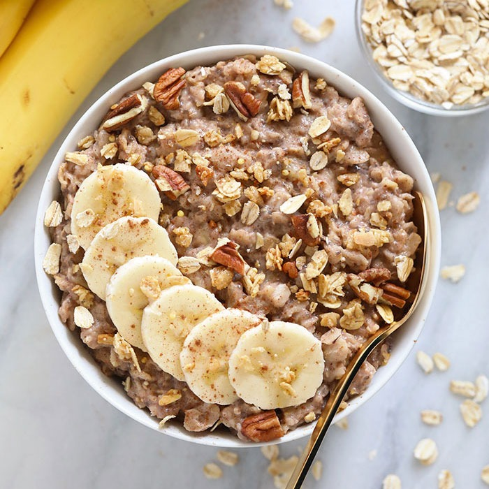 Best Make Oatmeal Market You Will Read This Year