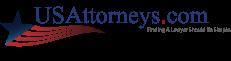Wie können potenzielle Mandanten mit einem erfahrenen Anwalt in den Vereinigten Staaten verglichen werden?