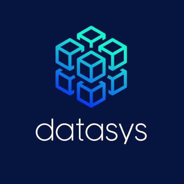 Datasys enthüllt die nutzlosesten KPIs für Unternehmen