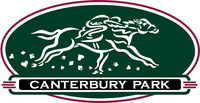 Canterbury Park Holding Corporation meldet Rekordumsatz im vierten Quartal 2019 von 12,6 Millionen US-Dollar