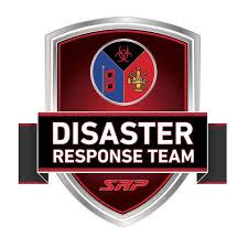 Strategic Response Partners hilft Unternehmen, die COVID-19-Reaktionsrichtlinien von CDC einzuhalten