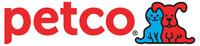 Petco investiert 2 Millionen US-Dollar in neuen Partner-Unterstützungsfonds zur Unterstützung von Mitarbeitern in Not